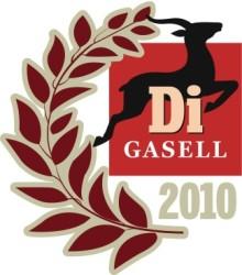Fönstertillverkaren Kronfönster, Gasellföretag för andra året i rad!