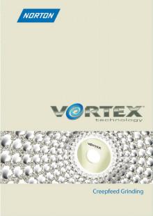 Vortex broschyr
