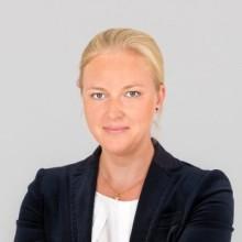 Helena Sahlborn