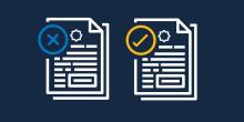 Swedac varnar för falska certifikat kopplade till skyddsutrustning i vården