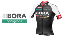 hansgrohe Becomes Second Title Sponsor in International Competitive Cycling Starting in the 2017 Season