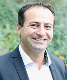 Shadi Bitar