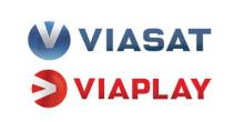 NHL-kausi alkaa - Viasat ja Viaplay näyttävät kaikki kauden NHL-ottelut