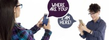 Online visibility: where do you start?