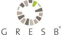"""SPP Fastigheter tilldelas ratingen """"Green Star 2016"""" för sitt hållbarhetsarbete"""