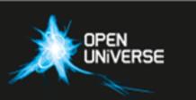Staffanstorp väljer Open Universe