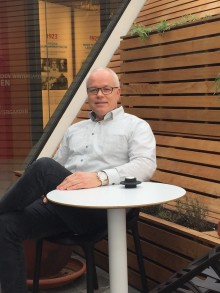 Coor vinder udbud om ejendomsdrift hos Novozymes