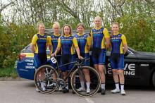 Svensk Cykel - Resultat v. 19