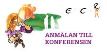 "Anmälan till ""The 2nd International Young Carers Conference"" i Malmö den 29-31 maj 2017"