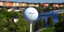 Golf som motionsförmån – nytt förhandsbesked från Skatterättsnämnden