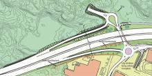 Norconsult får fler trafikuppdrag i Stockholm