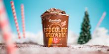 Barebells lanserar tidig julklapp till alla chokladälskare: Chocolate Brownie Limited Edition