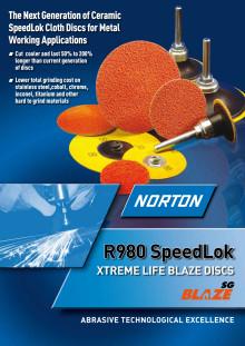 Esite Norton SG Blaze