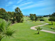 Solresor presenterar nytt golfprogram