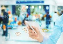 Individuel datakontrol beriger også virksomheder og stat