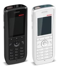 Ascom utökar DECT-sortiment med nya telefoner och nya funktioner