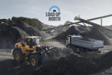Swecon presenterar nyheter och lönsamma lösningar på Load Up North