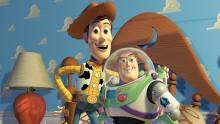 Viaplay tecknar exklusivt avtal med Disney