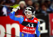 Jens Byggmark avslutar karriären