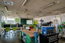 ViNN:Lab – Erfolgreiche Umstellung auf Online-Workshops
