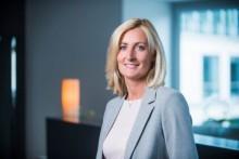 CapitalatWork renforce sa présence dans le Brabant wallon grâce à Isabelle Dujardin