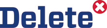Delete valitsi vuoden 2014 hyväntekeväisyyskohteeksi Taito Uusimaa ry:n Kierrätysmateriaalit käyttöön -hankkeen