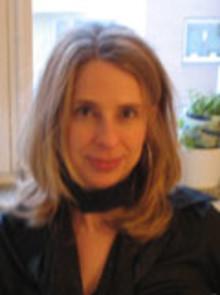 Helene Wenster