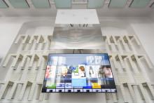 Sony Android TV, czyli telewizor taki, jak chcesz
