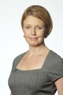 Företagarna deltar på The Swedish Affär i LA