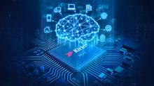 Huawei lanserar Kirin 980  – världens första kommersiella systemchip med  7-nanometersteknik