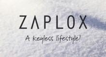SkiStar låter skidgäster sköta dörrlås och incheckning med mobiltelefon och nyckelsystem från Zaplox