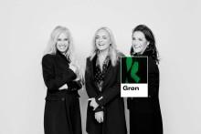 Dansk pop- og rockmusiks legendariske førstedamer indtager Grøn 2019
