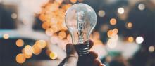 Utbildningarna som stärker Skånes energibransch