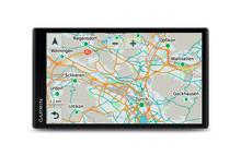 Startklar: Garmin Live Traffic, Verkehrsinformationen in Echtzeit via DAB+ in der Schweiz