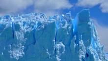 Krishantering i Arktis