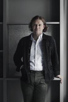 Blooc rekryterar arkitekt från bostadsutvecklaren Aros Bostad