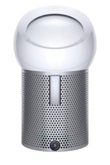Luftreiniger für den persönlichen Gebrauch: Dyson präsentiert den neuen Dyson Pure Cool Me