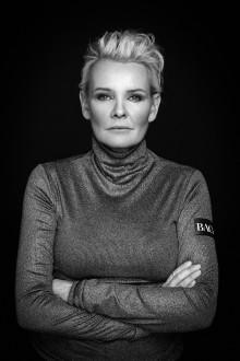 Fler unika spelningar med Eva Dahlgren!