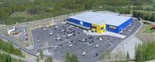 Ingen vår for strømprisen // Effektstyring reduserer energikostnadene hos IKEA // Tok kraften i bruk! // Nyhetsbrev fra LOS Energy