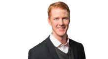 Johan Westerlund – BIV-auktoriserad brandskyddsprojektör