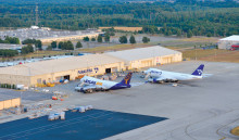 Panalpina expands controlled air freight network to Brazil