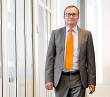 Eleda kommer förvärva ONE Nordic från Altor Fund III