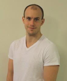 Effekten av styrketräning – förstärks av leucin och hämmas inte av konditionsträning