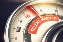 Manpower: Økt ansettelseslyst på Østlandet betyr hardere kamp om hodene. Slik kan din bedrift lykkes bedre i talentjakten.