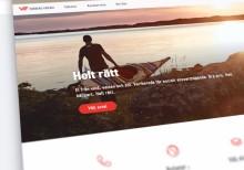 Ny webb hjälper kunderna välja elavtal