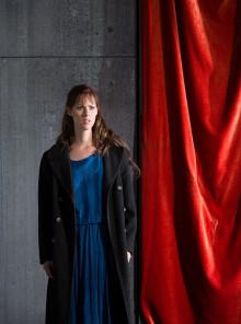 Ida Falk Winland får Tidskriften Operas pris för sin insats i Norma på GöteborgsOperan