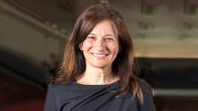 Sanna Turina ny affärsområdeschef på Ramboll