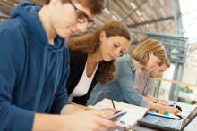 Profilgebundene WissensChecks 2.0 – eine Brandenburger Hochschulpartnerschaft für den Erfolg im Studium