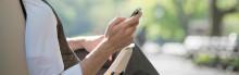 SAP Hybris förstärker kundkontakterna för telekom- och medieföretag