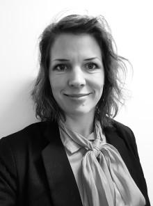 Johannesvården i Göteborg satsar på ungas psykiska hälsa